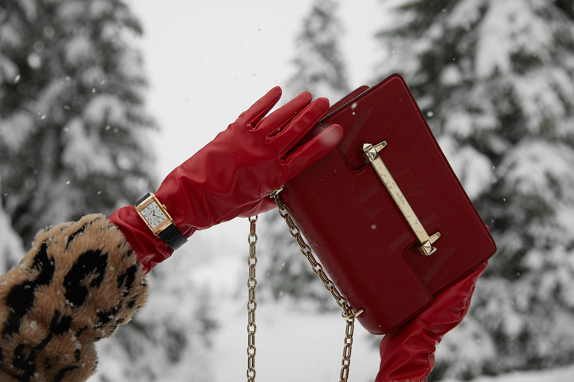 Leather, Jaeger, Le Coltre, Watch, Oracle, Fox,, Travel, Photo Diary